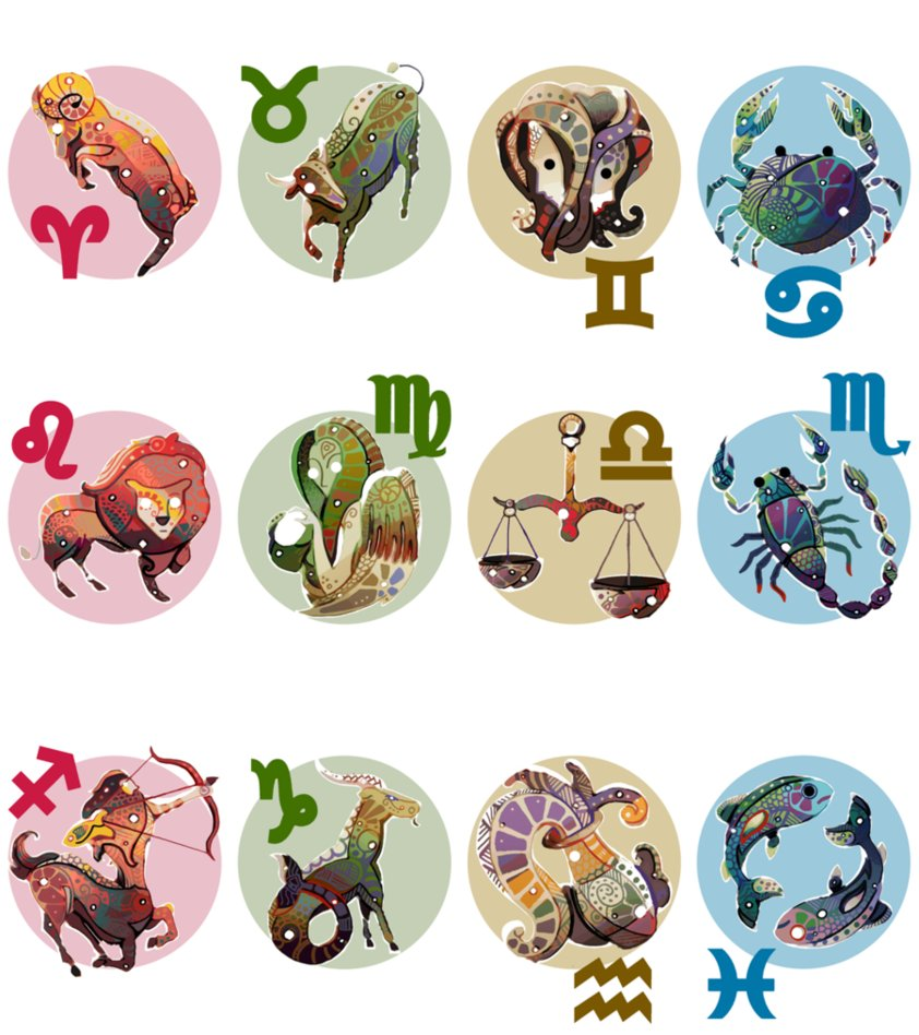 zodiac_signs_by_cique-d5rwo7c